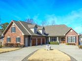 1 Levantino Place, Hot Springs Vill., AR 71909 - Image 1