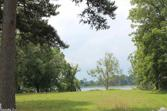14114 Old River, Scott, AR 72142 - Image 1: Ground level view looking South