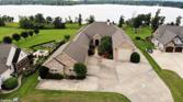 50 Emerald, Greers Ferry, AR 72067 - Image 1