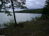 808 Lynwood Ave, Horseshoe Bend, AR 72512 - Image 1