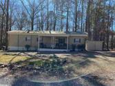 19 Evergreen, Mount Ida, AR 71957 - Image 1