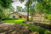 34 Excelso, Hot Springs Vill., AR 71909 - Image 1