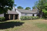 418 Orchard, Heber Springs, AR 72543-7970 - Image 1