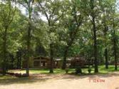 932 Fox Chase, Heber Springs, AR 72543 - Image 1