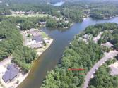 48 Panorama Drive, Hot Springs Village, AR 71909 - Image 1