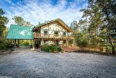 196 Frontier, Greers Ferry, AR 72067 - Image 1
