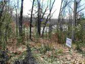 0 DIAMOND LAKE DR, Horseshoe Bend, AR 72512 - Image 1