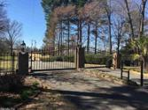 Lot 11 Arkota Shores, Hot Springs, AR 71901 - Image 1