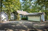 9 Nudo, Hot Springs Vill., AR 71909 - Image 1