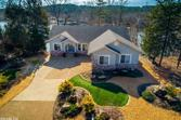 15 Talana, Hot Springs Vill., AR 71909 - Image 1
