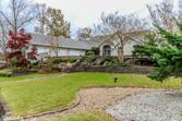 29 Zarpa, Hot Springs Vill., AR 71909 - Image 1