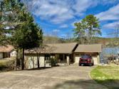 55 Bargus, Hot Springs Vill., AR 71909 - Image 1