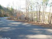 44 PANORAMA DRIVE, Hot Springs Village, AR 71909 - Image 1