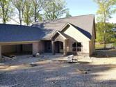 42 Panorama, Hot Springs Vill., AR 71909 - Image 1