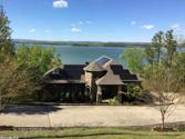 1171 Lakefront, Quitman, AR 72131 - Image 1
