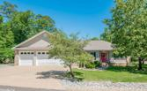 10 Coraza, Hot Springs Vill., AR 71909 - Image 1