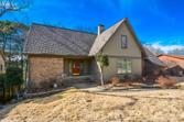 25 East Lake, North Little Rock, AR 72116 - Image 1