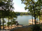 31 FINEZA WAY, Hot Springs Village, AR 71909 - Image 1