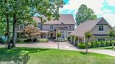 68 Hartura, Hot Springs Vill., AR 71909 - Image 1