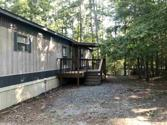 17 Loblolly, Mount Ida, AR 71957 - Image 1