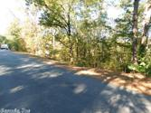 27 FINEZA WAY, Hot Springs Village, AR 71909 - Image 1