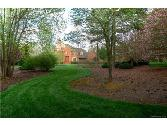 1727 Southpoint Lane , New London, NC 28127 - Image 1