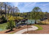 529 River Lake Court , Fort Mill, SC 29708 - Image 1: Upper level deck for relaxing lake-side