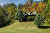 2560 Round Hill Road, Bryson City, NC 28713 - Image 1