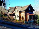 230 Toxaway Drive, Lake Toxaway, NC 28747 - Image 1