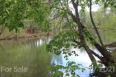 108 Rivercliff W Lot 25, Connelly Springs, NC 28612 - Image 1