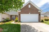 638 Amethyst Circle, Fort Mill, SC 29708 - Image 1