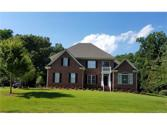 152 Clover Bank Road  Lot 17, Mooresville, NC 28115 - Image 1: Welcome Home!