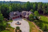 109 Westpaces Road, Mooresville, NC 28117 - Image 1: Welcome Home!