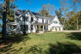 150 Cooley Road, Mooresville, NC 28117 - Image 1