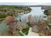 7040 Brookview Drive , Lake Wylie, SC 29710 - Image 1