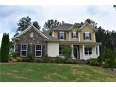 404 Brookridge Drive , Mount Holly, NC 28120 - Image 1: front view