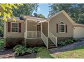 2818 Wilkshire Drive , Shelby, NC 28150 - Image 1