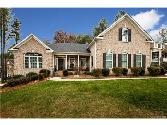 104 Marin Court , Mount Holly, NC 28120 - Image 1: Front View