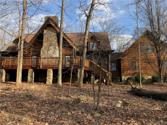 2249 Rocky Cove Lane, Denton, NC 27239 - Image 1