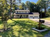 2822 Wilkshire Drive, Shelby, NC 28150 - Image 1