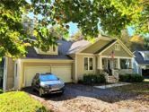 165 Ginger Quill Circle, Asheville, NC 28715 - Image 1