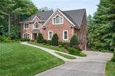 5076 Lighthouse Court, Morganton, NC 28655 - Image 1