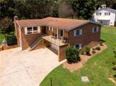 127 Skyline Road Extension, Hickory, NC 28601 - Image 1