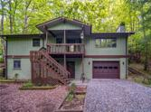 77 Wesa Court, Brevard, NC 28712 - Image 1: Front of Home
