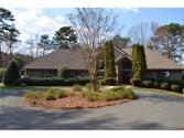 1768 Southpoint Lane, New London, NC 28127 - Image 1: Front View of Home