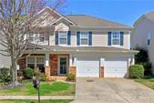 118 Glade Valley Avenue, Mooresville, NC 28117 - Image 1