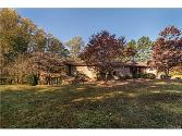 2115 Golfcrest Drive , Kannapolis, NC 28081 - Image 1: On the Golf Course! Great location. Beautiful serene views.