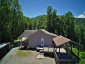 130 Guardian Angel Ridge, Tuckasegee, NC 28783 - Image 1