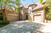 12631 Preservation Pointe Drive, Charlotte, NC 28216 - Image 1