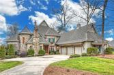 239 Knoxview Lane, Mooresville, NC 28117 - Image 1